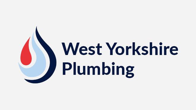 West Yorkshire Plumbing
